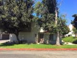 9872 Highland Avenue - Photo 1