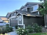 7500 Periwinkle Drive - Photo 2