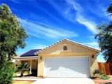 71566 Florida Drive - Photo 1