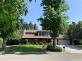 7994 Thoroughbred Street - Photo 1