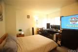 8784 Hewitt Place - Photo 11