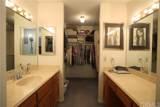 8784 Hewitt Place - Photo 16