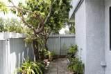8784 Hewitt Place - Photo 23
