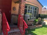 10329 Gridley Road - Photo 3