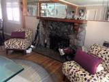 10329 Gridley Road - Photo 5