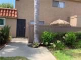 26473 Calle San Antonio - Photo 17