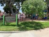 26473 Calle San Antonio - Photo 18