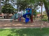 26473 Calle San Antonio - Photo 19