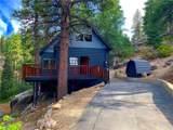 38783 Talbot Road - Photo 17