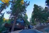 38783 Talbot Road - Photo 18