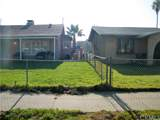 131 Orange Avenue - Photo 4