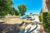 23705 Canyon Lake Drive - Photo 25