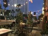 455 Ocean Boulevard - Photo 12