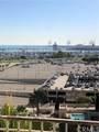 455 Ocean Boulevard - Photo 23