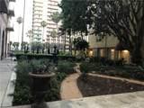 455 Ocean Boulevard - Photo 6