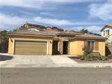 41007 Waterford Street - Photo 1