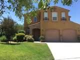 34617 Creekwood Court - Photo 5
