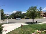 34617 Creekwood Court - Photo 6