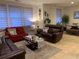 16001 Chase Road - Photo 10
