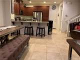 16001 Chase Road - Photo 3