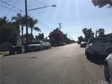 325 Grove Street - Photo 7