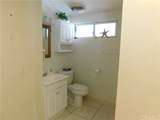 9237 Ironwood Avenue - Photo 11
