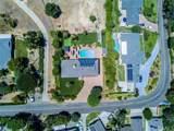 2993 Riverside Terrace - Photo 20