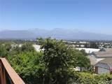 2993 Riverside Terrace - Photo 24