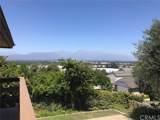 2993 Riverside Terrace - Photo 25