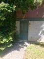 4859 Jackson Street - Photo 14