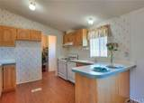 8595 Flowerfield Road - Photo 12