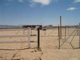 5045 Mohave Road - Photo 1