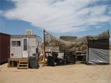 5045 Mohave Road - Photo 13