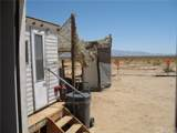 5045 Mohave Road - Photo 17
