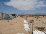 5045 Mohave Road - Photo 19