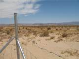 5045 Mohave Road - Photo 20