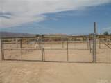 5045 Mohave Road - Photo 22