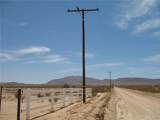 5045 Mohave Road - Photo 24