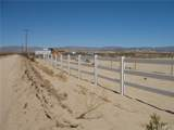 5045 Mohave Road - Photo 25