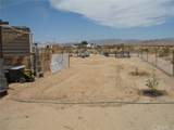 5045 Mohave Road - Photo 3