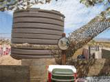 5045 Mohave Road - Photo 6