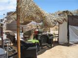 5045 Mohave Road - Photo 8
