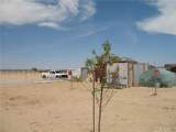 5045 Mohave Road - Photo 9