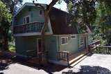 2468 Newport Avenue - Photo 1