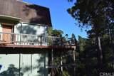 2468 Newport Avenue - Photo 7