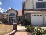 4654 Brisa Drive - Photo 5