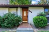 1373 Seven Hills Drive - Photo 3