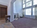 10222 Jacaranda Court - Photo 12