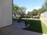 28522 Avenida Placida - Photo 4