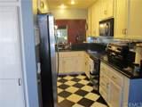 5846 Creekside Avenue - Photo 12